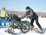 bike-27-02-12