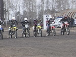 moto-02-04-12