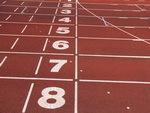 athletics-tracks-finish-line