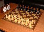 250px-Staunton_chess_set