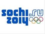 sochi20014