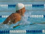 swim111