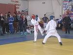 ruki-25-02-13
