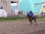koni-29-07-13