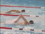 swim-20-12-13
