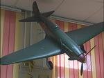 fly-7-02-14