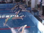 swim-5-03-14