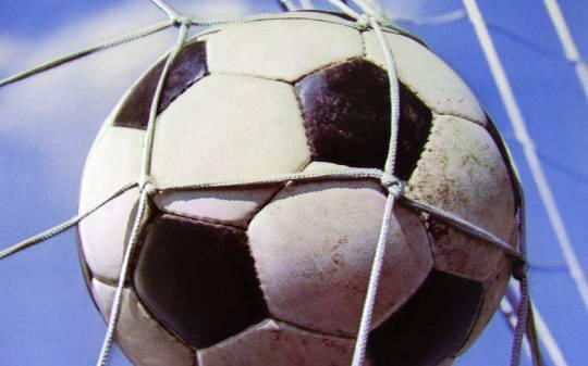 футбол блг