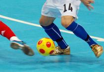 mini-futball12
