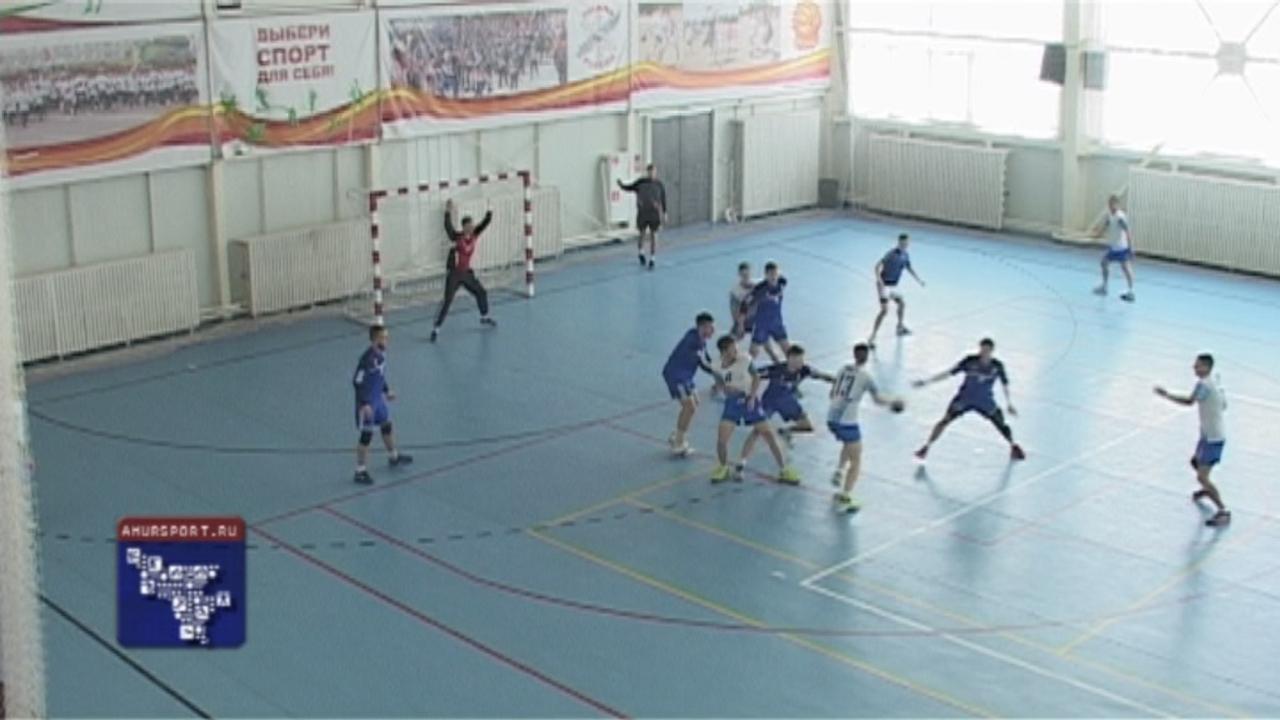 гандбол2