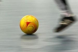 2010-07-24-futsal-300x199