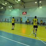 Волейбол 40 лет 8