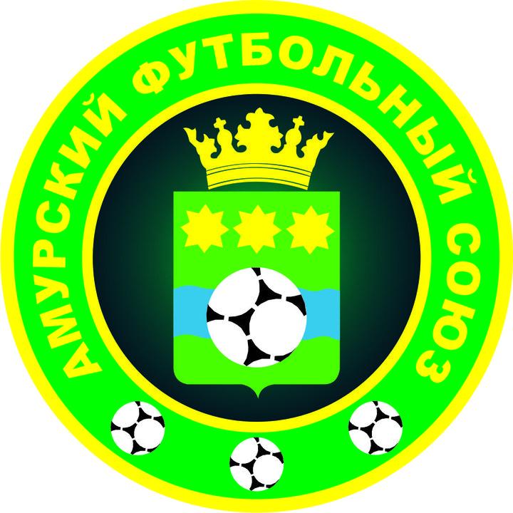 логотип АФС