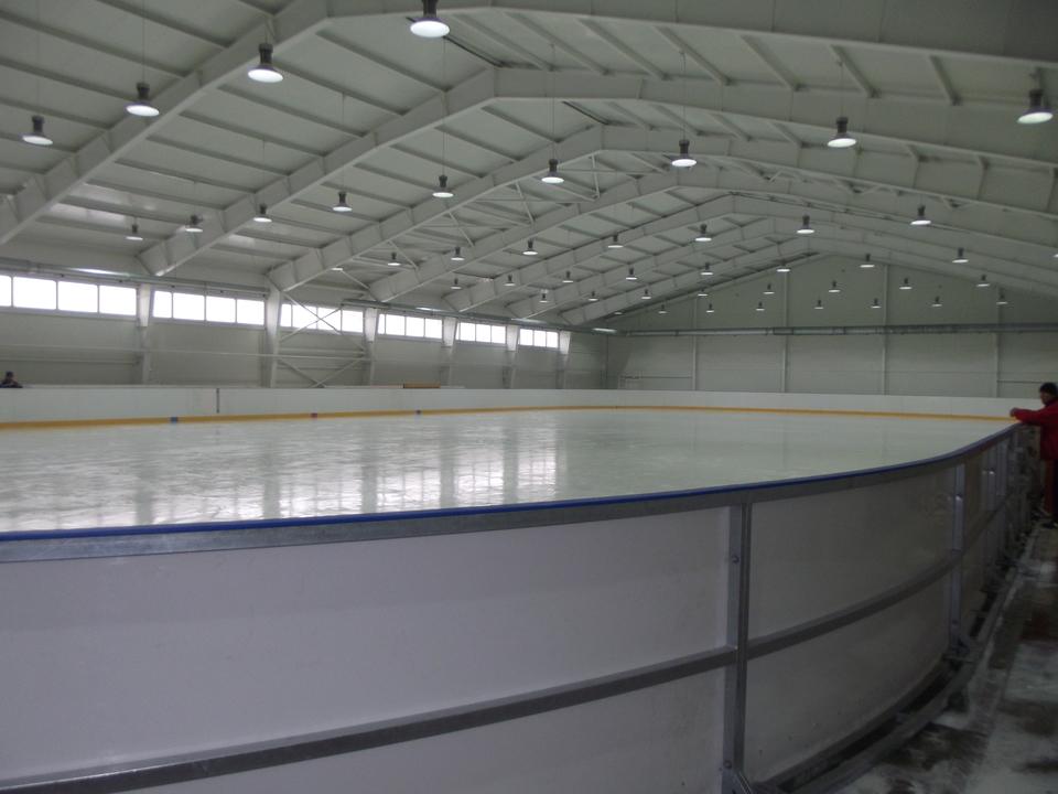 DSCF2011