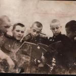 суворовцы (1)