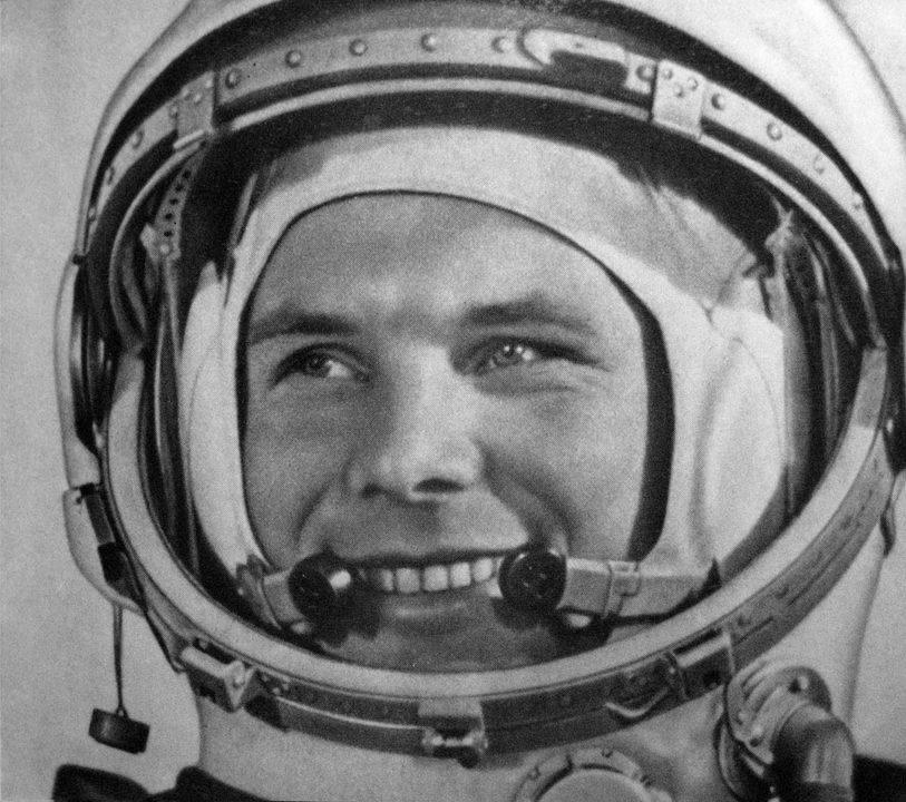 Gagarin_002