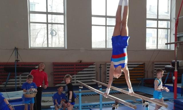 гимнастика2