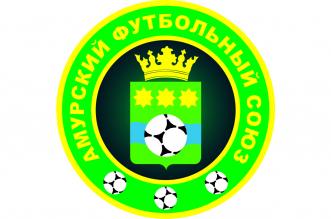 логотип-АФС