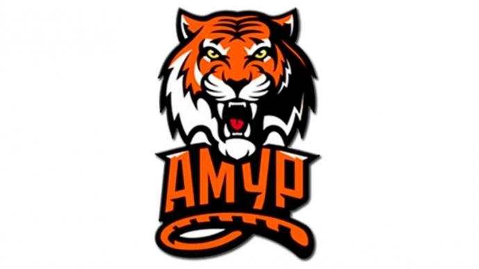 «Амур» обыграл «Адмирал» иодержал первую победу втекущем сезоне КХЛ