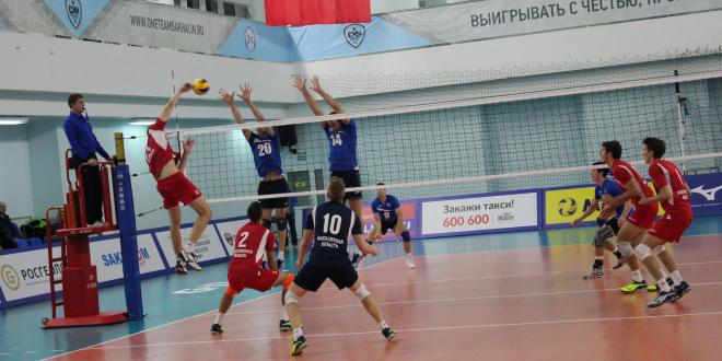 волейбол11