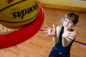Живые фотографии детей, созданные детским фотографом и автором сайта fotodeti.ru Игорем Губаревым