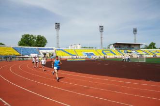 возмищев-4 июня17