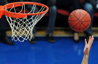 баскетбол-фото-2