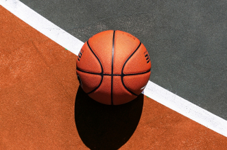 баскетбол-8-1