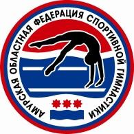 гимнастика лого